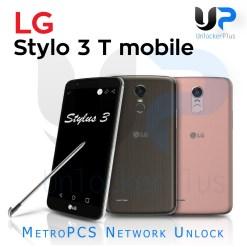 LG MP450 Remote Unlock Service, LG Stylo 3 All Models Network Unlock Service, LG Stylo 3 Unlock Fail Server not responding, LG Stylo 3 Tmobile MetroPCS Network Unlock Service, LG TP450 Device unlock App Service,Exclusive LG Stylo 3 T-Mobile/MetroPCS Factory Unlock Remote Service.Supported Device:Stylo 3 Tmobile LG TP450 Device unlock App ServiceStylo 3 MetroPCS LG MP450 Remote Unlock Service ( For Other models Contact us)LG Stylo 3 All Models Network Unlock Service LG, LG Device App Unlock, LG Device unlock App Service Remote, LG Stylo 3 Unlock, LG Tmobile App Unlock, LG Tmobile Device not recognized by your service provider, LG Unlock Remotely, LG MP450 Remote Unlock Service, LG TP450 Device unlock App Service