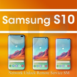 Samsung SM G973U Network Unlock, Samsung G973F Network Unlock Remote Service, Samsung S10 Carrier Unlocking Cheap Rates, Samsung S10 AT&T Xfinity Sim Unlock, Samsung S10 Network Unlock Remote Service SM G973,All Carrier Unlocking Supported S10 EE UK Network unlock, S10 G937F Claro unlock, S10 O2 UK unlock, S10 Vodafone UK unlock, S10 G937U Xfinity unlock, SM-G973U Network Unlock Codes, SM-G973U1 Network Unlock Codes, SM-G973W Network Unlock, SM-G973N Network Unlock, SM-G973F Network Unlock Codes, Samsung Galaxy S10 All Carrier Network Unlock Service, Samsung S10 Network Unlock Remote Service SM G973,