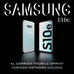 SM G970U Sprint Network Unlock, Samsung S10e Tmobile Unlock Remote Service, Samsung Galaxy S10e Verizon Carrier Unlock, Samsung S10e Invalid Sim Device Unlock App,Samsung Galaxy S10e G970U Sprint Invalid Sim Unlock, Samsung Galaxy S10e Tmobile Invalid Sim Device Unlock, Samsung S10e Verizon Carrier Unlocking, Samsung Galaxy S10e G937U MetroPCS unlock, Samsung Samsung Galaxy S10e Remote Carrier Unlock, Samsung Galaxy Unlocking Source, Samsung S10e S10ee Samsung Galaxy S10e Device Unlock Failed Solution,Samsung Galaxy Samsung Galaxy S10e Permanent Factory Unlock, Galaxy Samsung Galaxy S10e Japan Docomo AU Unlock, Samsung Galaxy S10e Fast Unlocking permanent,