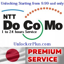 iPhone Japan Carriers Network Unlock, Unlock All iPhone NTT Docomo Japan Carrier, iPhone 7 7 plus docomo japan unlock, iPhone 8 8 plus docomo Factory unlock, iPhone 6s 6s+ network unlock NTT japan, iPhone X Xs Xs max NTT Docomo Unlock, Apple Devices from docomo unlock, How to unlock iPhone docomo Japan, Unlock iPhone Japan Carrier free, iPhone 6 6 plus NTT Docomo Japan Unlock, iphone 6 docomo unlock, iphone 6 plus docomo network unlock, iphone 6s ntt docomo unlock, iphone 6s plus docomo factory unlock, iphone 7 NTT Docomo Factory unlock, Iphone 7 plus Docomo Japan unlock, Iphone 8 Docomo Carrier unlock, iphone 8 plus Docomo Factory lock, iphone X unlock Japan Docomo, iphone Xs factory unlock docomo, Iphone Xs max Docomo Factory unlock, Iphone 4 4s network ulock japan, iphone 5 5s network unlock docomo carrier, ipghone SE unlock factory Docomo
