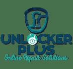 UnlockerPlus – Network Unlock & FRP Bypass Services