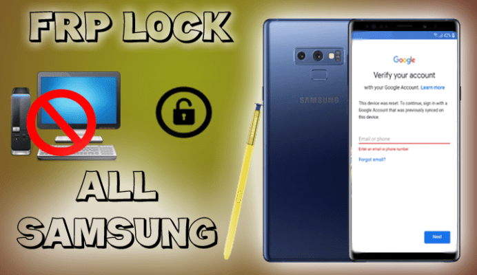 All Samsung FRP Reactivation Lock Remove Free Guides, samsung reactivation lock remove, Samsung frp unlock, Samsung FRP Lock Remove, Samsung Google Account lock, Samsung frp unlock tool, Official FRP Unlock Tool, Samsung Google Account FRP Unlock, Samsung FRP Lock Remove,