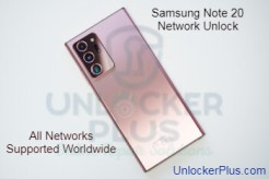 Samsung Note 20 Network Unlock, samsung note 20 unlock, samsung note 20, samsung n981u network unlock, samsung n981b network unlock, samsung n981f network unlock, samsung n980f network unlock, samsung note 20 sim unlock, samsung note 20 factory unlock, samsung note 20 sprint unlock, samsung note 20 tmobile unlock, samsung note 20 verizon unlock, samsung note 20 metropcs unlock, samsung note 20 at&t unlock, samsung note 20 spectrum unlock, samsung note 20 xfinity unlock, samsung note 20 blacklisted unlock, samsung note 20 stolen unlock, samsung note 20 lost stolen unlock, Samsung Note 20 Unlock Code, samsung note 20 lock code,samsung note 20 unlock codes, samsung n981u unlock code, samsung n981b unlock code, samsung n981f unlock code, samsung n981f unlock code, samsung note 20 nck code, samsung note 20 unfreeze code, samsung note 20 mck code, samsung note 20 nck unlock code, samsung note 20 spectrum unlock code, samsung note 20 xlaro unlock code, samsung note 20 vodafone unlock code, samsung note 20 verizon unlock code, samsung note 20 cricket unlock code, samsung note 20 unlock pin, samsung note 20 code, samsung note 20 PUK code, samsung note 20 unlock pin, samsung note 20 network unlock pin, samsung note 20 xfinity unlock code, samsung note 20 at&t unlock code, Samsung Note 20 Remote Unlock, samsung note 20 remote network unlock, samsung note 20 sprint remote unlock, samsung note 20 tmobile remote unlock, samsung note 20 verizon remote unlock, samsung note 20 metropcs remote unlock, , samsung note 20 verizon unlock, samsung note 20 metropcs unlock, samsung n981u remote unlock, samsung n981b remote unlock, samsung note 20 at&t remote unlock, samsung note 20 spectrum remote unlock, samsung note 20 xfinity remote unlock, samsung n981f remote unlock, samsung n980f remote unlock,samsung n980u remote unlock, samsung note 20 unlock by teamviewer,samsung note 20 carrier unlock remote, Samsung N981U AT&T Xfinity Unlock, samsung note 20 at&t unlock code, samsung note 20 att unlock code, samsung note 20 at&t unlock, Samsung n981u at&t unlock, samsung n981u xfinity unlock, samsung n981u unlock codes, samsung n981u at&T unlock codes, samsung n981u at&t unlock code, samsung n981u xfinity unlock, samsung n981u xfinity unlock code, samsung n981u spectrum unlock code, samsung n981u sprint unlock, samsung n981u verizon unlock, samsung n981u tmobile unlock, samsung n981u metropcs unlock, samsung n981u cricket unlock, Samsung Note 20 Sprint Tmobile, Samsung Note 20 sprint unlock, samsung note 20 tmobile unlock, samsung note 20 sprint, samsung note 20 tmobile, samsung note 20 sprint invalid sim, samsung note 20 tmobile invalid sim, samsung n981u sprint tmobile unlock, samsung note 20 sprint sim not supported, samsung n981u invalid sim, samsung n981u sprint invalid sim unlock, samsung n981u tmobile invalid sim unlock, samsung n981u sprint unlock, samsung n981u tmobile unlock, samsung n981u tmobile device app unlock, samsung note 20 tmobile device app unlock,