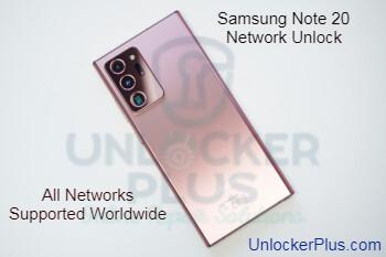 Samsung Note 20 Network Unlock, samsung note 20 unlock, samsung note 20, samsung n981u network unlock, samsung n981b network unlock, samsung n981f network unlock, samsung n980f network unlock, samsung note 20 sim unlock, samsung note 20 factory unlock, samsung note 20 sprint unlock, samsung note 20 tmobile unlock, samsung note 20 verizon unlock, samsung note 20 metropcs unlock, samsung note 20 at&t unlock, samsung note 20 spectrum unlock, samsung note 20 xfinity unlock, samsung note 20 blacklisted unlock, samsung note 20 stolen unlock, samsung note 20 lost stolen unlock, Samsung Note 20 Unlock Code, samsung note 20 lock code,samsung note 20 unlock codes, samsung n981u unlock code, samsung n981b unlock code, samsung n981f unlock code, samsung n981f unlock code, samsung note 20 nck code, samsung note 20 unfreeze code, samsung note 20 mck code, samsung note 20 nck unlock code, samsung note 20 spectrum unlock code, samsung note 20 xlaro unlock code, samsung note 20 vodafone unlock code, samsung note 20 verizon unlock code, samsung note 20 cricket unlock code, samsung note 20 unlock pin, samsung note 20 code, samsung note 20 PUK code, samsung note 20 unlock pin, samsung note 20 network unlock pin, samsung note 20 xfinity unlock code, samsung note 20 at&t unlock code, Samsung Note 20 Remote Unlock, samsung note 20 remote network unlock, samsung note 20 sprint remote unlock, samsung note 20 tmobile remote unlock, samsung note 20 verizon remote unlock, samsung note 20 metropcs remote unlock, , samsung note 20 verizon unlock, samsung note 20 metropcs unlock, samsung n981u remote unlock, samsung n981b remote unlock, samsung note 20 at&t remote unlock, samsung note 20 spectrum remote unlock, samsung note 20 xfinity remote unlock, samsung n981f remote unlock, samsung n980f remote unlock,samsung n980u remote unlock, samsung note 20 unlock by teamviewer,samsung note 20 carrier unlock remote, Samsung N981U AT&T Xfinity Unlock, samsung note 20 at&t unlock code, samsung note 20 att 