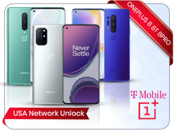OnePlus 8 8T Plus 5G T-Mobile Unlock, Oneplus 8 T-mobile Unlock, Oneplus 8T T-mobile Unlock, Oneplus 8T Plus T-mobile Unlock, Oneplus 8T+ 5G T-mobile Unlock, Oneplus 8 Network Unlock, OnePlus 8T SIM Unlock, Oneplus 8T Plus SIM Unlock, Oneplus 8T+ 5G SIM Unlock, Oneplus 8T+ 5G Network Unlock, OnePlus 8 T-Mobile SIM Unlock, Oneplus 8 Tmobile SIM Unlock, Oneplus 8 SIM Unlock, Oneplus SIM Unlock, Oneplus 8 SIM Lock Bypass, Oneplus 8 SIM Lock remove, Oneplus 8 T-mobile SIM Locked, Oneplus 8 T-mobile SIM Lock Bypass, Oneplus 8T Plus T-Mobile Unlock, Oneplus 8T Plus T-mobile SIM Unlock, Oneplus 8T Plus T-mobile Network Unlock, Oneplus 8T Plus T-mobile Carrier Unlock, Oneplus 8T Plus 5G T-mobile Unlock, Oneplus 8T Plus T-mobile Locked Network, OnePlus 8T T-mobile Network Unlock, Oneplus 8T Network Unlock T-mobile, Oneplus 8T Network T-mobile Unlock, Oneplus 8T T-mobile Network Locked, OnePlus 8T+ 5G Carrier Unlock, Oneplus 8T+ 5G Unlock, Oneplus 8T+ 5G Carrier locked, Oneplus 8T+ 5G Carrier lock bypass, Oneplus 8T+ 5G Carrier sim locked,Oneplus 8T+ 5G Carrier sim network unlock,