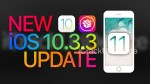 iOS 10.3 – 10.3.3 Jailbreak Update! iOS 11 & Pangu's Future