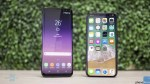 iPhone 8 specs, design and features: all rumors we have so far