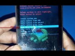how to remove pattern lock, hard reset Lava Iris 510 without box