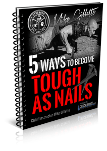 5 ways to become final 3d 212x300 - 5 Ways To Become Tough As Nails
