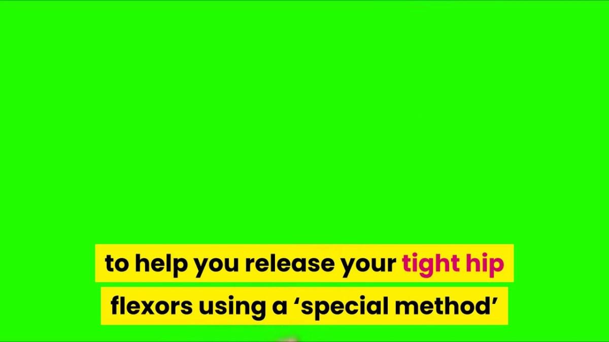 maxresdefault 91 - Unlock Your Hip Flexors Revamped For 2020