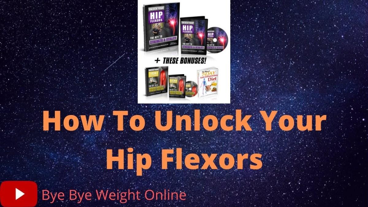 maxresdefault 93 - How To Unlock Your Hip Flexors