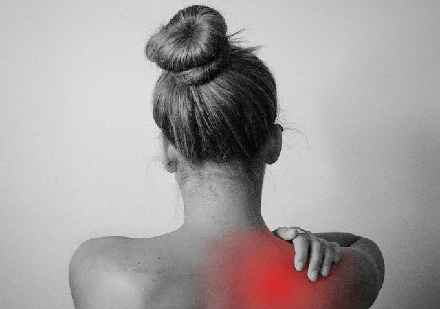 Back Discomfort Tips That Can Work For You