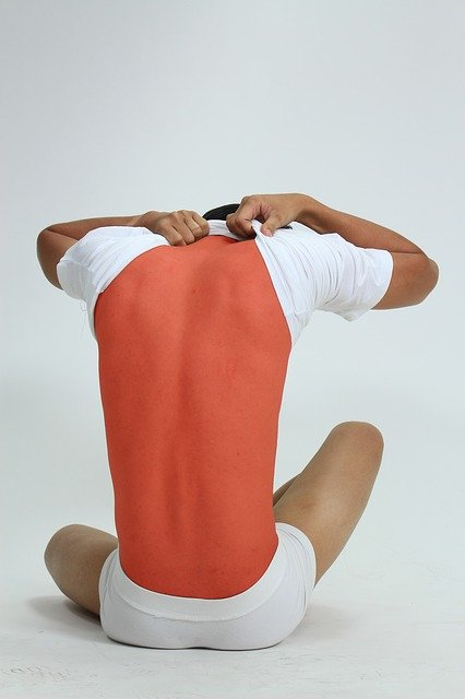 back discomfort will be a thing of the past - Back Discomfort Will Be A Thing Of The Past