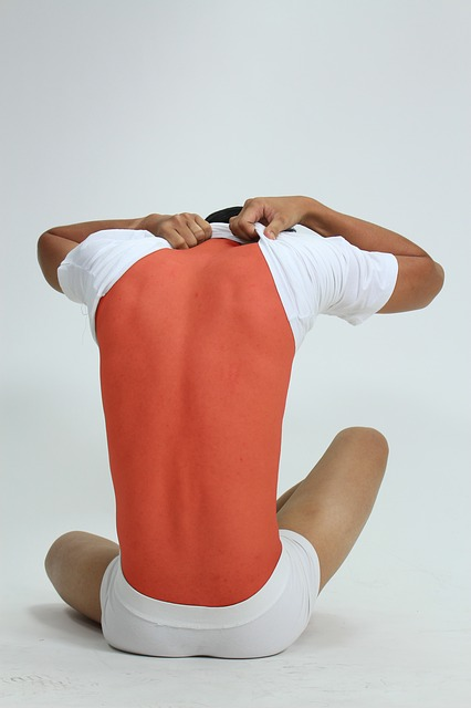 advice that can reduce your back discomfort 1 - Advice That Can Reduce Your Back Discomfort
