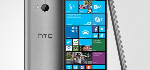 How To Unlock HTC One M8 For Windows by Unlock Code.