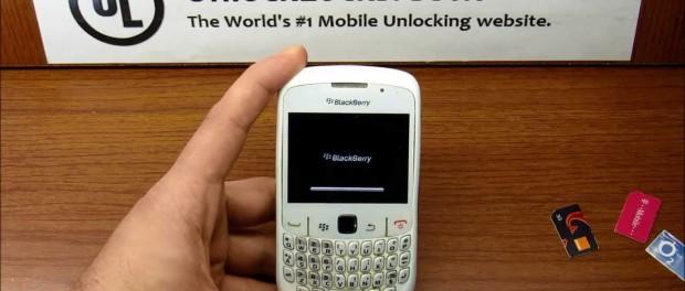 Zte mf190 unlock code 16 digit calculator