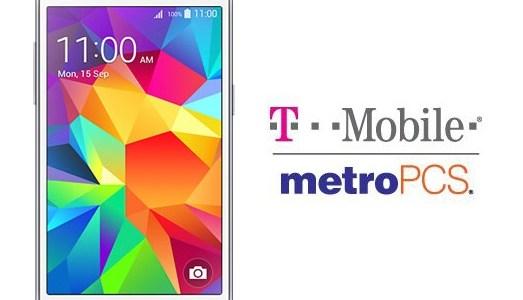 How To Unlock MetroPCS & T-Mobile SAMSUNG Galaxy Core Prime (SM-G360T & SM-G360T1) .