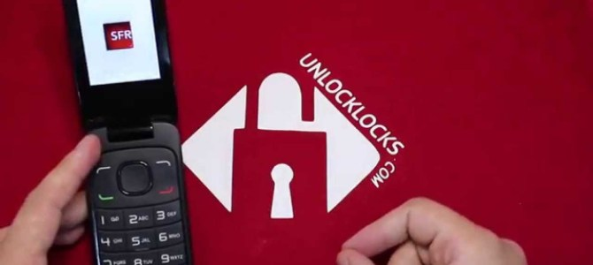 How To Unlock ALCATEL OneTouch 20.67 by Unlock Code.