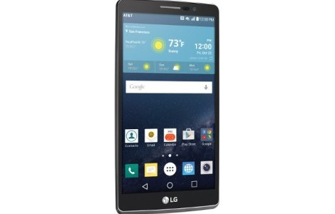 How To Unlock AT&T LG G VISTA 2 (H740) by Unlock Code.
