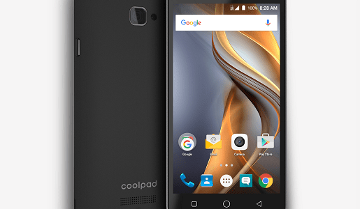 How To Unlock T-Mobile or MetroPCS Coolpad Catalyst (3622A)