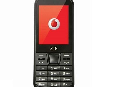 How To Unlock ZTE F320 by Unlock Code.