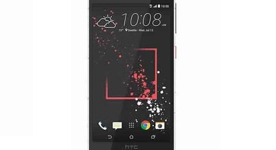 How To Unlock T-Mobile & MetroPCS HTC Desire 530.