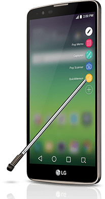 How To Unlock MetroPCS or T-Mobile LG Stylo 2 Plus (MS550 & K550