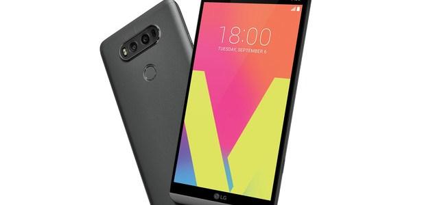 How To Unlock LG V20 by Unlock Code.