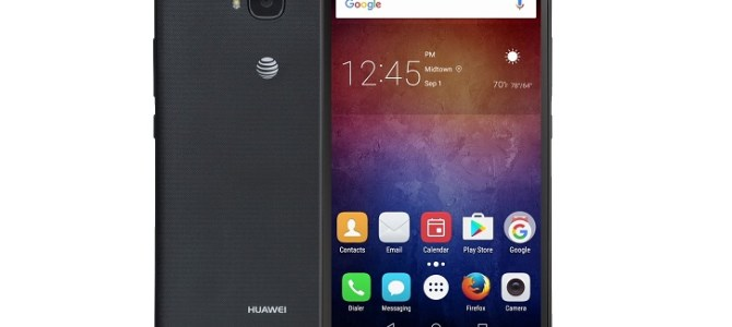 How To Unlock Huawei Ascend XT (H1611) by Unlock Code.