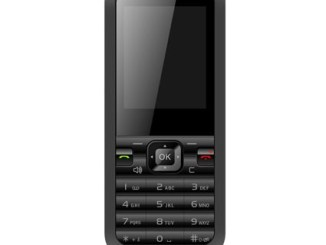 ZTE T126 (also known as Telstra Cruise)