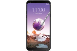 How To Unlock MetroPCS & T-Mobile LG Stylo 4 (Q710MS and Q710TS
