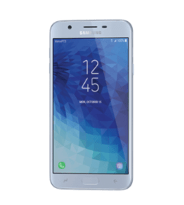 How To Unlock Metro PCS SAMSUNG Galaxy J7 Star (SM-J737T1