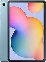 Comment Debloquer Une Tablette Samsung : comment, debloquer, tablette, samsung, Comment, Débloquer, Samsung, Galaxy, L'aide, Déverrouillage., UnlockLocks.COM