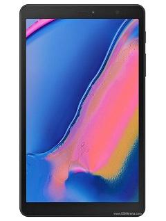 Comment Debloquer Une Tablette Samsung : comment, debloquer, tablette, samsung, Comment, Débloquer, Samsung, Galaxy, (2019), L'aide, Déverrouillage., UnlockLocks.COM