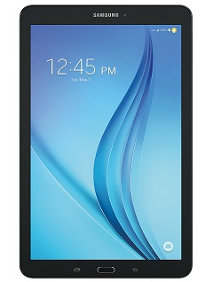 Comment Debloquer Une Tablette Samsung : comment, debloquer, tablette, samsung, Comment, Débloquer, Rogers, Canada, Samsung, Galaxy, L'aide, Déverrouillage., UnlockLocks.COM