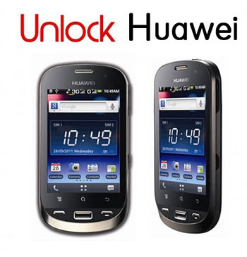 Unlock Huawei  How To Unlock Huawei Phone By Imei Unlock