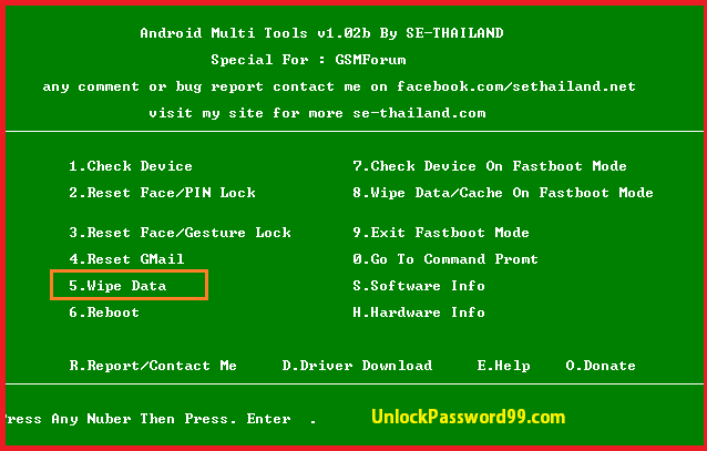 free download android multi tools v1 02b