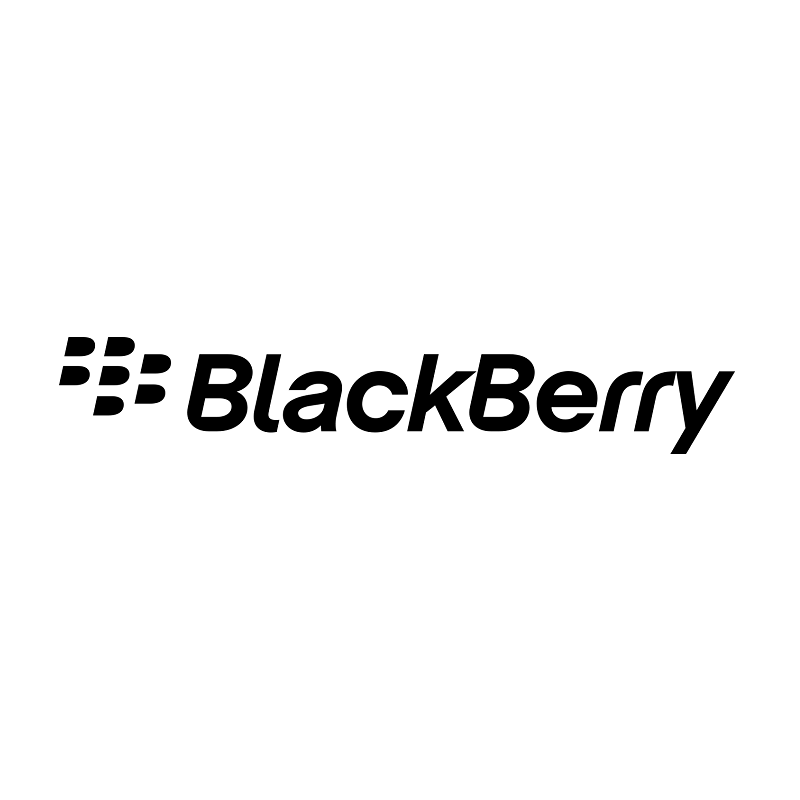 BlackBerry (Movistar México) Premium Service