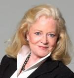 Unlock Your Wealth Radio guest Sharon Lechter Photo