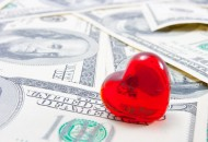 14 Financial Valentines to Give Your Sweetheart