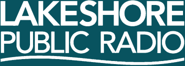Heather Wagenhals *of unlock your wealth radio appears on Lakeshore public radio to discuss personal finance and identity theft