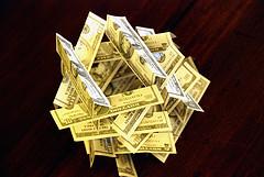 Personal Finance Debt