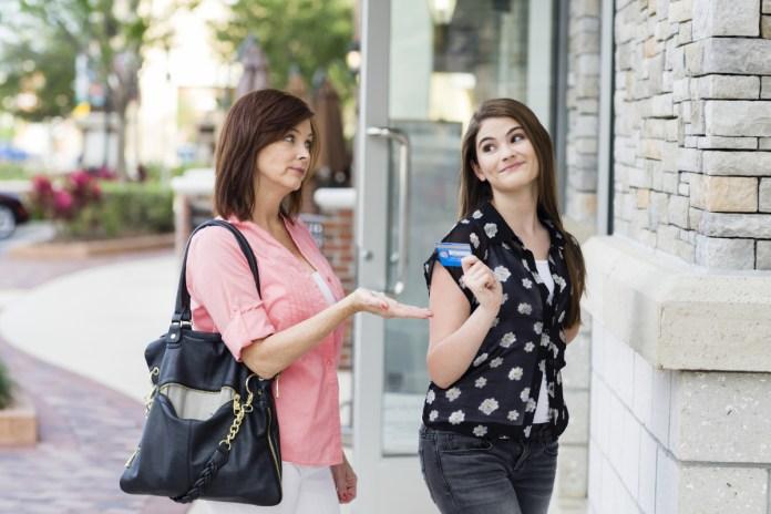 Millennials Are Mooches… More Money Myths