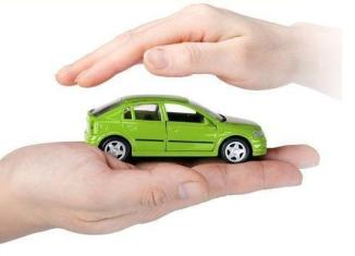 Car Donations on your taxes