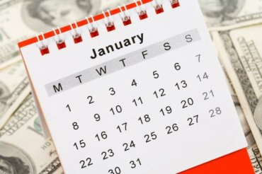 How to Avoid Repeating Last Year's Money Mistakes