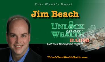 School for Startups Author Jim Beach