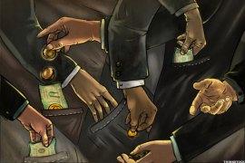 Unlock Your Wealth Radio Fraud Alert