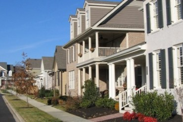 Signs Your Home Insurance Premiums will Increase