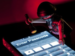 Retail Fraud Alerts on Unlock Your Wealth Radio