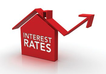 What an Interest Rate Means for Real People